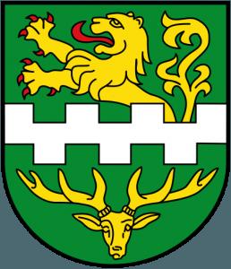 Bergisch_Gladbach