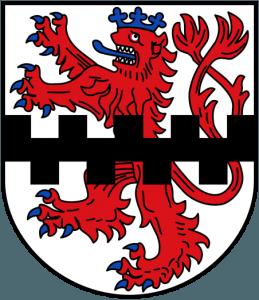 Wohnungsauflösung Leverkusen