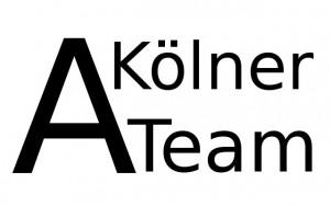 Wohnungsauflösung 51143 Köln Porz Lind